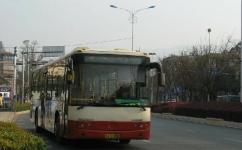 昆明9路公交车路线