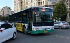 昆明109路公交车路线