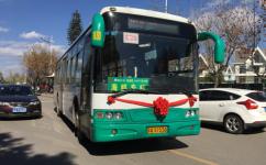 昆明K50路公交车路线
