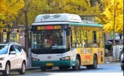 昆明160路公交车路线