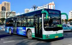 昆明25路公交车路线