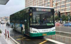 昆明67路公交车路线
