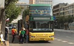 昆明127路公交车路线