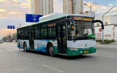 昆明28路公交车路线