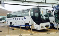 昆明919路K线公交车路线