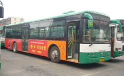 昆明32路公交车路线