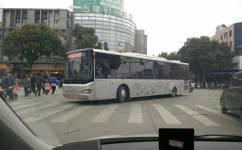 昆山18路公交车路线
