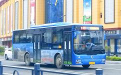 连云港119路公交车路线