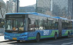 连云港B1夜公交车路线