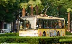 洛阳102路公交车路线