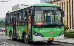 洛阳泉舜购物中心专线公交车路线