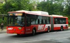 南昌88路公交车路线
