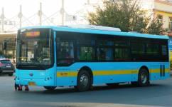 南昌218路公交车路线