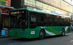 南昌7路公交车路线