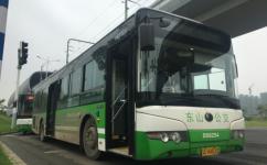 南京862路公交车路线