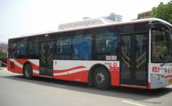 南京209路公交车路线
