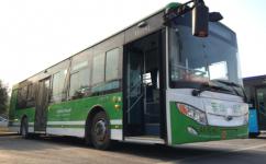 南京851路公交车路线