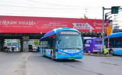 南京30路公交车路线