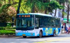 南京7路公交车路线