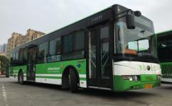 南京867路公交车路线