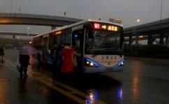 南京141路公交车路线