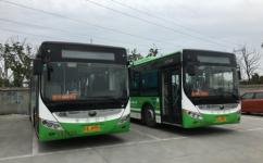 南京818路公交车路线