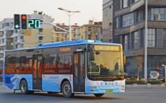 南京42路公交车路线