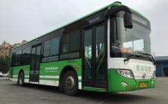 南京832路公交车路线