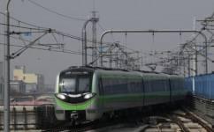 南京地铁3号线公交车路线