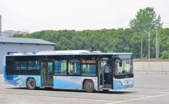南京106路公交车路线