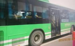 南京868路公交车路线