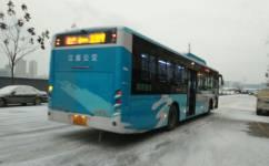 南京103路公交车路线