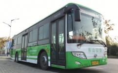 南京831路公交车路线