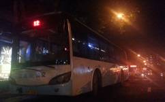 南京12路公交车路线