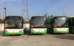 南京879路公交车路线