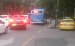 南京160路公交车路线