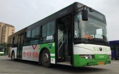 南京837路公交车路线