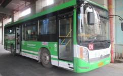 南京D6路公交车路线