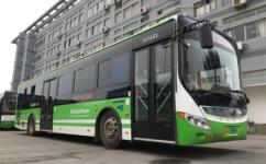 南京841路公交车路线