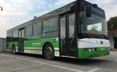 南京716路公交车路线