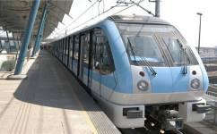 南京地铁1号线公交车路线