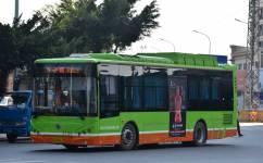 南宁60路公交车路线