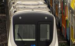 南宁轨道交通5号线(建设中)公交车路线