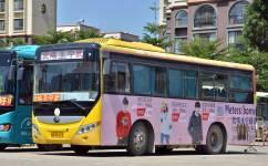 南宁武鸣9路(武鸣-宁武 班线)公交车路线