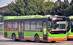 南宁32路公交车路线