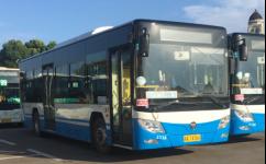 宁乡W202路公交车路线