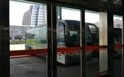 如皋217路(长青沙线)公交车路线
