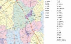 如皋215路(张黄线)(长线延伸至西来桥客运站)公交车路线