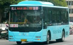 三明沙县3路支线公交车路线