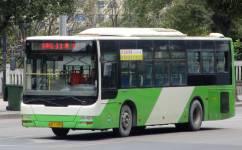 三明11路公交车路线